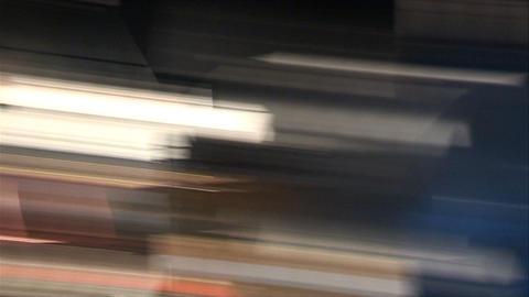 flashlight01 Stock Video Footage