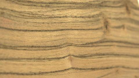 (Perfect Loop) Wood Sheet of Paldao Footage