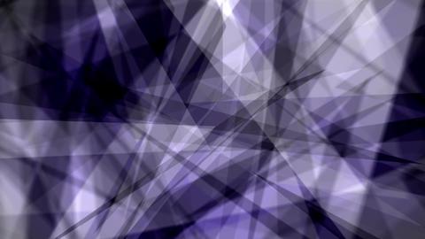 BL Triangle Shine BL 3b Animation