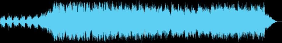 Last Breath Music