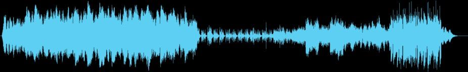 Cepheid Music