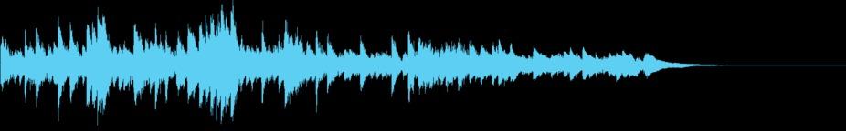 Chopin, Piano Nocturne in B-flat minor, Op. 9, No. 1 (0'38'') Music