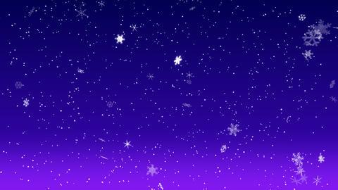 Snow CSb HD CG動画