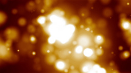 Christmas Background 16 Stock Video Footage