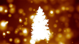 Christmas Background 28 Animation