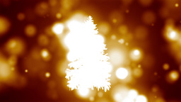 Christmas Background 28 Stock Video Footage