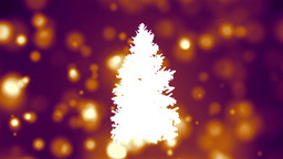 Christmas Background 32 Animation