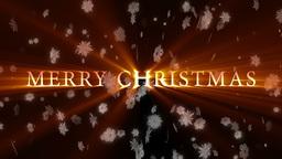 Christmas 31 Stock Video Footage