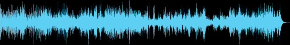 Fast Dynamic melody Music
