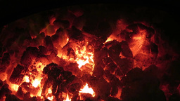 Cosy Fire Image