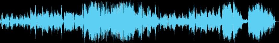 Sol de los Andes Music