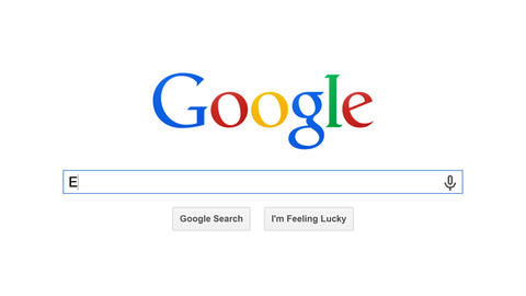 Google is most popular search engine in the world. Search for EDUCATION Live Action