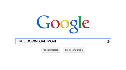 Google is most popular search engine in world. Search for FREE DOWNLOAD MOVIES Live Action