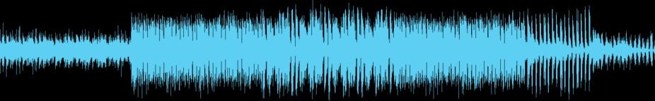 Minor Groove stock footage
