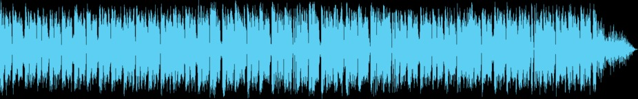Night Disco Mix stock footage