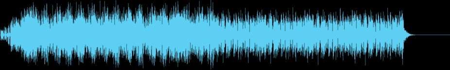 Digital AsiaTrack Music