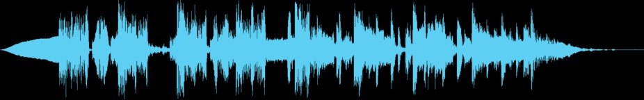 Hi Tech Reggae Dubstep Short stock footage