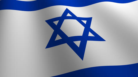 Israel flag loop Flags flags nation country Nations united Animation