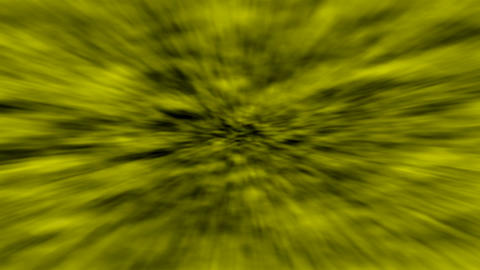abstract green blur... Stock Video Footage