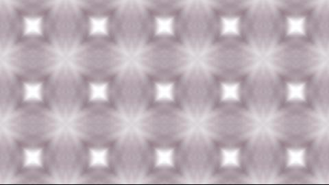 footage of purple flower lotus fancy pattern.Buddhism... Stock Video Footage