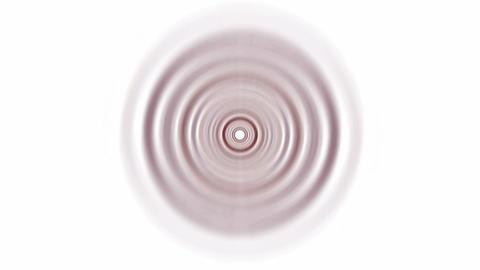 color ripple,round,circle Pulse.Sound,wave,frequency,spectrum,vibration,BrainWaves,radio,transmissio Animation