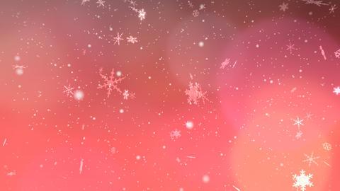 Winter Snow Ac2 HD Stock Video Footage