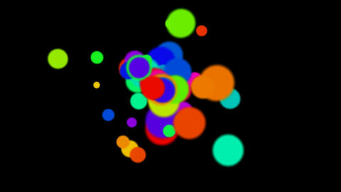 color circle pattern,motion disco backgroundFireworks,young,Game,Bacteria,microbes,algae,material,Ch Animation