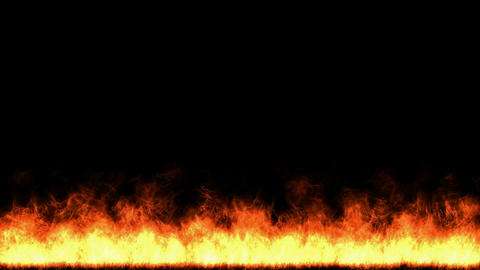 flame Loop Animated Background,lighter,particle,beautiful,Bonfire,creative,vj,decorative,mind,Game,m Animation