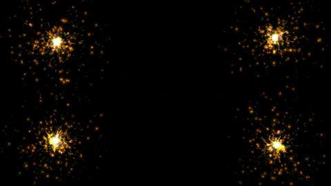 firework,Design,symbol,vision,idea,creativity,creative,vj... Stock Video Footage