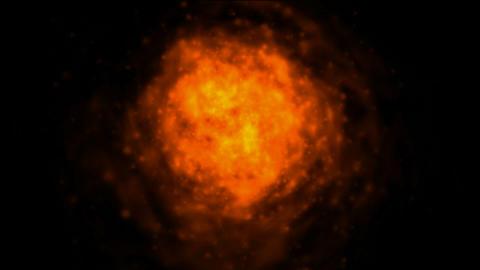 Explosion,war,battle,Battlefield,bomb,destruction,Gasolin... Stock Video Footage