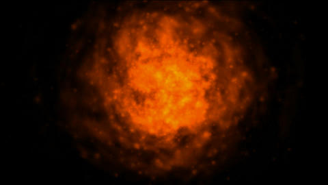 Explosion,war,battle,Battlefield,bomb,destruction,Gasoline,petrol-bombs,oil,stars,gas,material,textu Animation