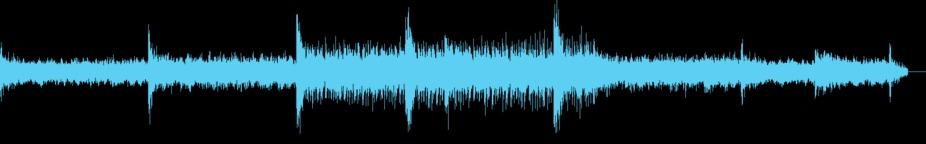 Blizzard Strings (romantic , dreamy) Music