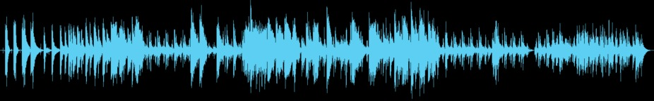 Cacophony Sound Effects