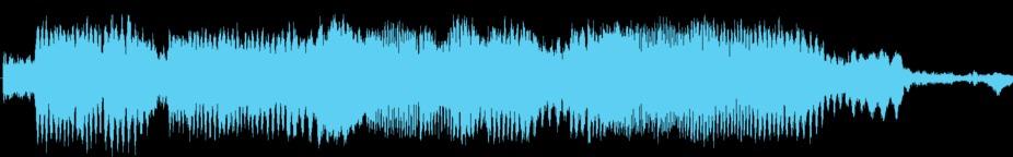 Dunes Sound Effects