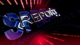 Headline Special Report Animation