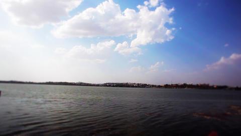 20120519 bhopal 007 Footage