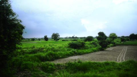 20120829 Dk Amritsar 005 stock footage