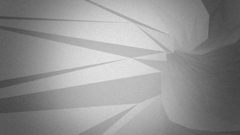 Abstract background. Loop animation Animation