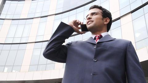20121212 dk business 053 Filmmaterial