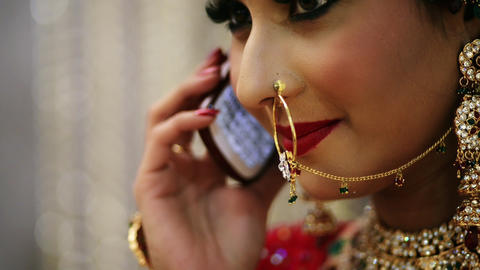 20121215 dk wedding 059 Footage