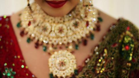 20121215 dk wedding 069 Footage