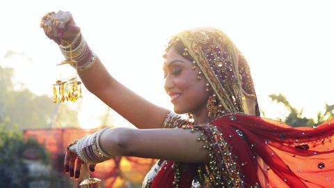 20121217 dk wedding 081 Footage