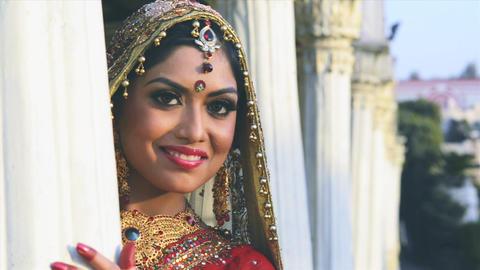 20121217 dk wedding 092 Footage