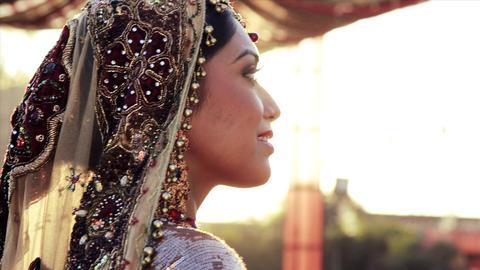 20121217 dk wedding 093 Footage