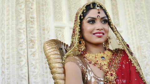 20121217 dk wedding 154 Footage