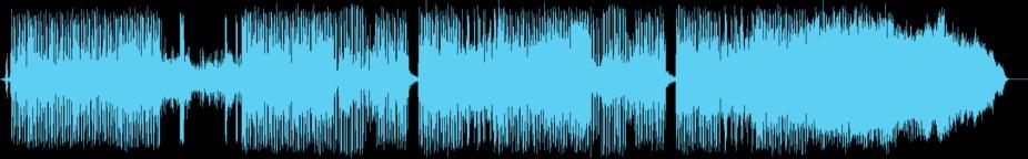170 BPM ELECTRICA Music