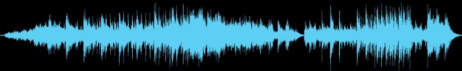 beat 98 Music