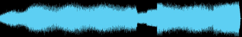 experimental 01 Music