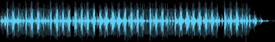 Ragga N Atonal Island Music