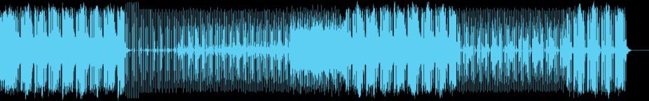 Kandi Funky House Music